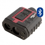 Dalmierz TruPulse 200X 1900m Bluetooth, IP56